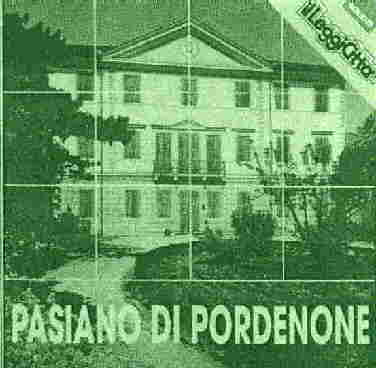 casanova weilheim